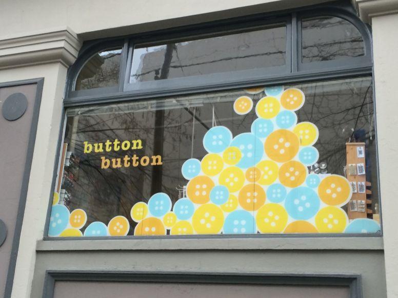 button-theme-vancouver